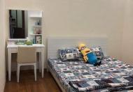 Cho thuê nhà KDC Hiệp Thành 3, 2 PN, 2WC, full nội thất, giá 7tr/tháng, LH 0901647579