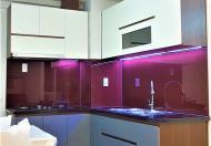 Cho thuê chung cư Hiệp Thành 3, full nội thất, block A, tầng 10, giá 6tr/tháng, LH 0901.64.75.79