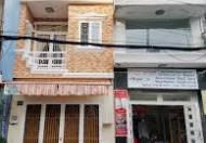 Bán gấp căn nhà Nguyễn Tiểu La, Q10