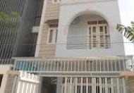 Trả nợ, bán nhà hẻm Nguyễn Tiểu La, Quận 10, 5.4 tỷ