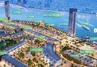 Cần nhận đặt chỗ khu C dự án Golden Hill với giá đầu tư.