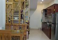 Bán nhà mặt phố Tăng Bạt Hổ, trung tâm Thành phố, mặt tiền đẹp, giá chỉ 35 tỷ