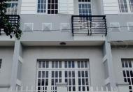 Căn hot nhà HXH cách MT Đinh Tiên Hoàng, Đa Kao, Q. 1, đúng 1 căn, KC: 2 lầu, chỉ 6.5tỷ 0981009600