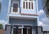 Cho thuê nhà mặt phố tại đường Đinh Công Tráng, Ninh Kiều, Cần Thơ, diện tích 96m2, giá 8 tr/th