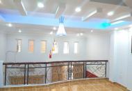 Cần bán gấp ! nhà đẹp khó cưỡng  50 m2 Phú Nhuận.