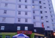 Tôi cần bán gấp căn hộ 2PN, tòa C, chung cư Bộ Quốc Phòng ngõ 120 Hoàng Quốc Việt