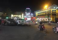 Cần bán nhà MT Đỗ Xuân Hợp, P.Phước Long B, Q.9, DT: 9.3x38m, DTCN: 360m2. Giá: 35 tỷ
