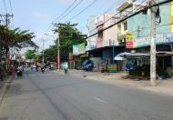 Bán đất giá rẻ mặt tiền kinh doanh Võ Văn Hát, Phường Long Trường Quận 9