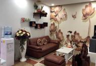 Bán căn hộ CỰC XINH 51m2, chỉ 960 triệu, tại tòa C chung cư HH2 Xuân Mai Complex Dương Nội, Hà Đông.