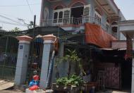 Bán nhà 1 trệt 1 lầu, đường 102, Tăng Nhơn Phú A, Quận 9, 119.6m2, 6.2 tỷ