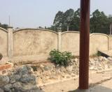 MỞ BÁN ĐẤT DỰ ÁN CHỦ ĐẦU TƯ PHỐ THƯƠNG GIA PHÙNG HƯNG Long Thành - Đồng Nai, co sổ đỏ riêng, ngay ngã ba Thái Lan