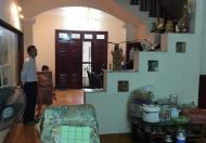 Gia đình cần bán nhà mặt phố Phạm Hồng Thái, DT 66m x 2T, kinh doanh tốt giá 19 tỷ