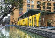 Bán gấp căn hộ New Horizon City 87 Lĩnh Nam, cắt lỗ 200tr, LH: 0904406532