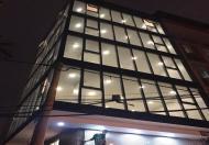Bán nhà phố Đỗ Quang - Cầu Giấy - mặt tiền rộng - kinh doanh nhiều hình thức, chỉ 16 tỷ