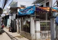 Bán nhà ngọc hiệp Nha Trang, hướng đông nam giá 1150 triệu, 66m2