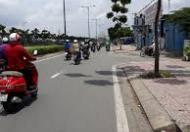 Bán gấp nhà 2 mặt tiền Phạm Văn Đồng, Phan Văn Trị, P11, BT, DT 4x19m, giá 15.4 tỷ, HĐT 45 tr/th
