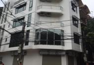 Bán nhà xưởng Trương Văn Thành, Hiệp Phú, Q. 9, 35tr/m2, 3165m2
