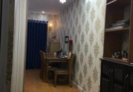 Cho thuê căn hộ chung cư Phú Hòa, giá 6.5tr/th, đầy đủ nội thất, Thủ Dầu Một, Bình Dương