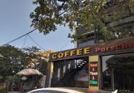 Bán gấp lô đất mặt đường Café 12H, Thiên Lôi, Vĩnh Niệm, Lê Chân