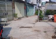 Bán đất thổ cư tại đường Lê Văn Lương, Xã Nhơn Đức, Nhà Bè, 193m2, giá 16 triệu/m2
