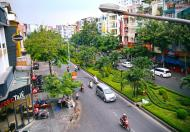 Bán MT Đường Hoa, Phú Nhuận, 67m, 10,5 tỷ.