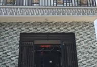 Bán nhà Đặng Thai Mai, Phú Nhuận, đoạn Dali Building, gần công viên Phú Nhuận