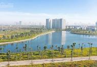 Cắt lỗ bán lại căn hộ tại KĐT Thanh Hà, Kiến Hưng, Hà Đông, Hà Nội, siêu rẻ, LH: 0936359556