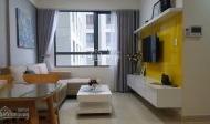 Chính chủ cho thuê căn hộ 2PN, tòa nhà A6A sát Keangnam, 7 triệu/tháng.