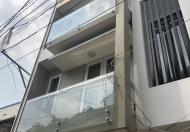 Bán nhà CMT8, P.Quang Vinh, Biên Hòa, giá: 4 tỷ.