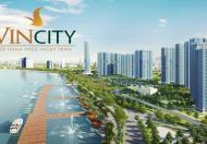 Vincity Sportia - Giá hấp dẫn, siêu ưu đãi, chiết khấu cao.