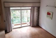 Cho thuê biệt thự khu đô thị Mễ Trì Hạ VP dt 90m2 x 4.5 tầng: giá cả hợp lý