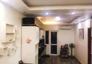 Giao dịch trong 1 nốt nhạc. Bán gấp căn hộ 68 m2, 2PN tại CT11 Kim Văn Kim Lũ