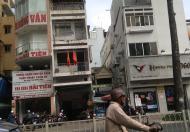 Bán nhà mặt tiền Nguyễn Văn Cừ Q 1, 4x17 giá siêu rẻ, gọi ngay 0917 158 338