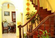 Nhà Khương Đình, nhà đẹp ở luôn, vài bước ra phố, 62m2, 5T, giá chỉ có 3.9 tỷ.