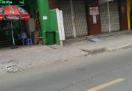 Bán Nhà MTKD Chu Văn An, Bình Thạnh 4 x 21 Giá 13 Tỷ