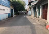Bán MTNB Đoàn Hồng Phước, Hòa Thạnh, nhà nát, 6,5x11m, giá 7 tỷ TL