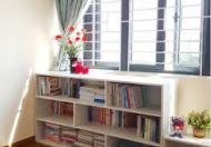 Bán nhà mới lung linh mặt tiền Nguyễn Lâm, Q. 10, 4x15m, 4 lầu đẹp