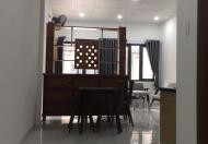 Cho Thuê Villa Làm Kinh Doanh, Diện Tích 300m2 Giá 2500$/Tháng
