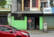 Chính chủ cho thuê nhà nguyên căn tổ 23 khu tái định cư P.Long Biên, 15tr, 0977945514