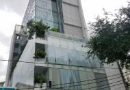 Bán đất MT đường 12, Hiệp Phú, Q. 9, 6.4 tỷ, 63m2, kinh doanh đẹp