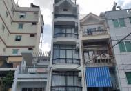 Đất bán đường Hai Bà Trưng, phường Hiệp Phú, Q. 9, 99m2, giá 5 tỷ