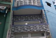 Bán gấp nhà chính chủ HXH 5m gần chợ Thạch Đà, Gò Vấp