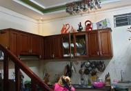 Bán nhà riêng tại Đường Định Công Hạ, Phường Định Công, Hoàng Mai, Hà Nội diện tích 31m2  giá 2900 Triệu