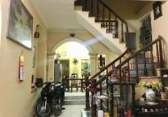 Siêu phẩm nhà 70m2, phố Khương Đình, nhà đẹp, gần phố, giá chỉ có 4.5 tỷ.