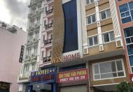Bán Rẻ Nhà Mặt Tiền Đặng Thai Mai 7.7x14m, Nở Hậu 9m, 105m2, Chỉ 18 Tỷ