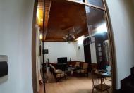 Bán nhà phố Phương Liệt – Thanh Xuân 66m2 ;5 tầng; mặt tiền 4m, 08.3333.7667(Huy)