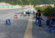 Bán đất tp Bà Rịa, mặt tiền đường Ql56. Full thổ cư và shr
