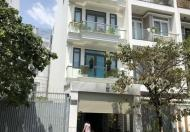 Chính chủ gửi bán gấp nhà lô E khu dân cư Himlam Q7 giá 13,5 tỷ