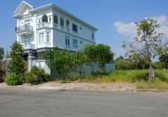 Tôi cần bán lô đất B34 KDC Cao Cấp ADC Phường Phú Mỹ Quận 7 MT Nguyễn Lương Bằng nối dài. LH: 0937.552.565.