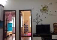 Bán căn hộ chung cư B10A khu đô thị Nam Trung Yên, 50m2, giá 1.5 tỷ